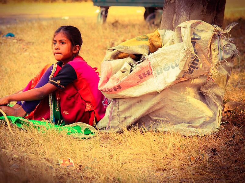pobreza2.jpg