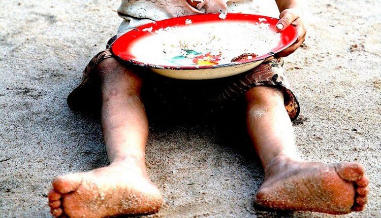 desnutrición-750x430