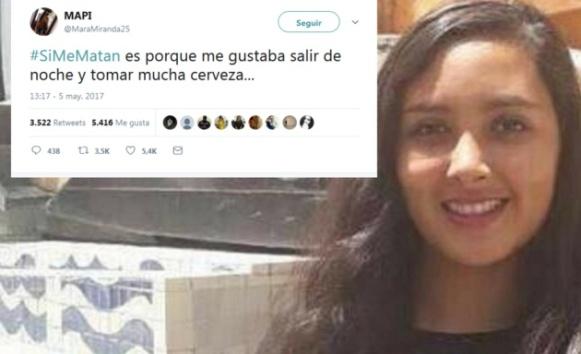 1505743370_430979_1505745942_noticia_normal.jpg