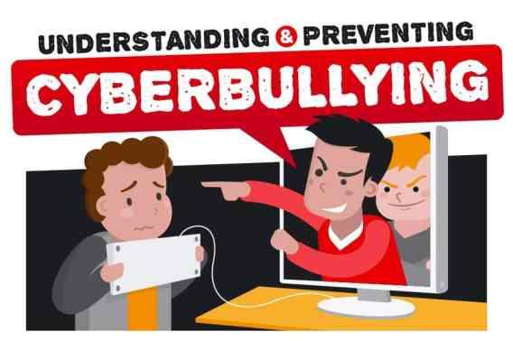 Cyber-bullying-01.jpg